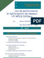 GarciaChauvet-slides.pdf