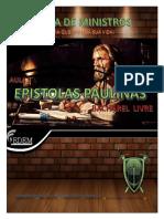 Microsoft Word - Epistolas Paulinas
