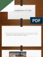 Art-App