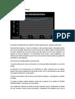 DIAGNOSTICO-56
