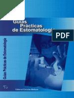 Guias_Practicas_de_Estomatologia.pdf