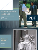deontologiadelabogado-140501015656-phpapp02.pdf