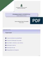 04.ProbEstat.print