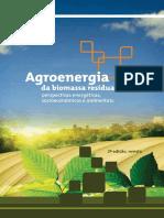 agroenergia_biomassa_residual251109