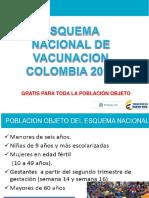 esquema_nacional_de_vacunación_presentacion_esavis_2017