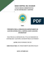 T-UCE-0003-287.pdf