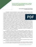 miriam.PDF