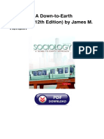 Sociology_A_Down_to_Earth_Approach_12th.pdf