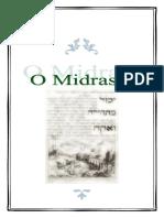 338327234-O-Midrash-Exodo-traduzido.pdf