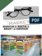01 Introducción al MKT Mercado y Segmentación(3).pdf