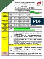 MapaGeralnicioAulas1920_5_setembro.pdf