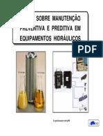 Manutenção_Preventiva