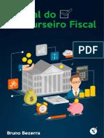 Manual-do-Concurseiro-Fiscal.pdf