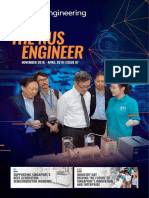 Web_Issue-7-THE-NUS-ENGINEER.pdf