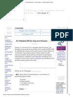 364312257-Air-Pollutants-MCQ-Quiz-Questions-Chemistry-MCQs-Answers.pdf