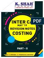 Inter Cost 2