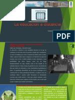 t4-Educacion a Distancia -Mariela J. Ferrer M. v-12305675