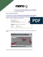 editar video.pdf
