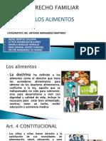 tema aliementos derecho familiar.pdf