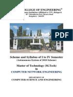 PG-CNE-2018 1st to 4th SEM SchemeSyllabus-For-PRINT OCT 2019 (1)