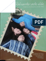 REINVENTAR ESTA VIDA.pdf