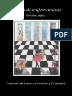 RELATOS DE MUJERES NUEVAS.pdf