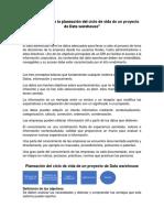 Data ware house ciclo de vida.docx