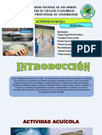 acuicola 5.pptx