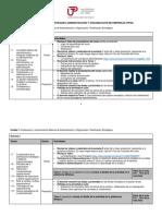 Cronograma_de_actividades_de_Administracion_y_Organizacion_de_Empresas.pdf