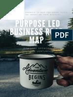 _Final+Purpose+Led+Business+Road+Map+Ebook+(3)