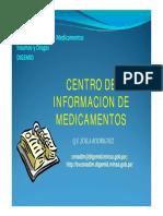 MR SIMT 1-2-Centro Info Med Digemid