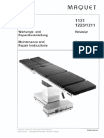 322638574-Service-Manual-1131.pdf