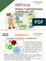 DECRETO 1443_ModuloIV v2.pdf