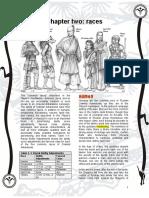 Ryukan_2_Races.pdf