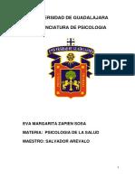 UNIVERSIDAD_DE_GUADALAJARA_LICENCIATURA.docx