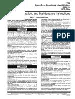 17DA-3SS.pdf