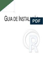 Itano-installation.pdf