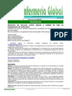 1695-6141-eg-18-55-344.pdf