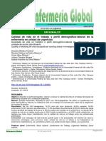 1695-6141-eg-18-55-510.pdf