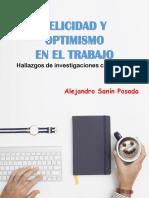 2017_Tesis_Sanin Posada_Alejandro.pdf