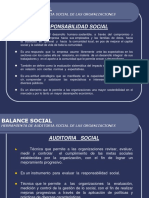 Balance Social Nuevo