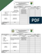 Formato Plan de Mejoramiento i.e.r.g.