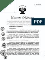 Decreto_supremo_n__002-2019-Sa.pdf-sanidad - Libro de Reclamaciones - Proc. Reclamos