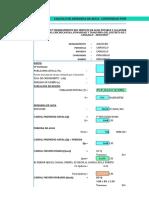 7.0-DEMANDA-DE-AGUA-POTABLE-3-COMUNIDADES (1).xlsx