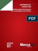 Experiential Marketing.pdf