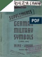 255037495-Supplements-German-Military-Symbols.pdf