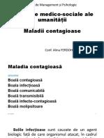 27_09_2019_mal_contagioase