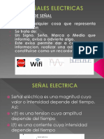 Copia de 1. 0  SEÑALES ELECTRICAS-Conceptos  lunes 06-05.pdf