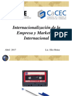 Modulo 2 - Internacionalización de la Empresa y Marketing Internacional.pdf