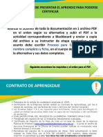 DOCUMENTOS PARA CERTIFICACION - VIRTUAL(1).pdf